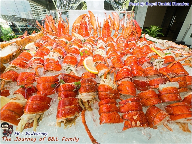 Feast@Royal Orchid Sheraton031