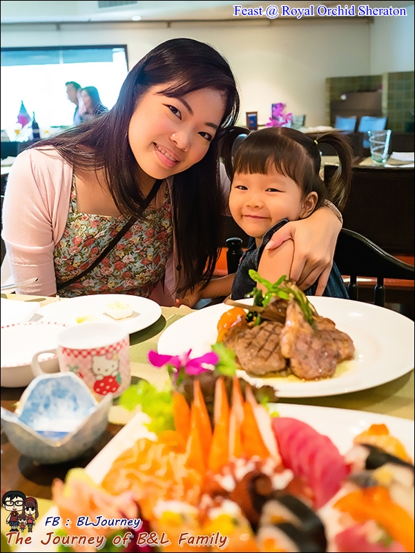 Feast@Royal Orchid Sheraton05124