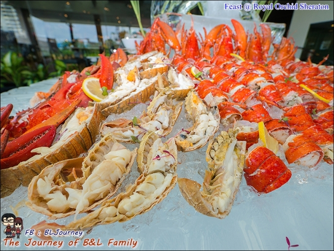 Feast@Royal Orchid Sheraton131