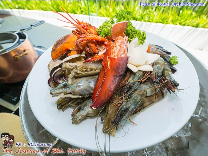 Feast@Royal Orchid Sheraton181