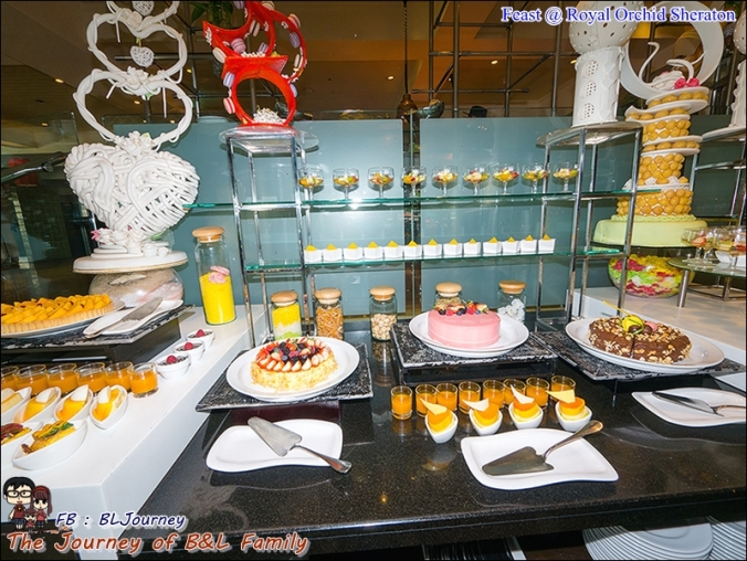 Feast@Royal Orchid Sheraton361