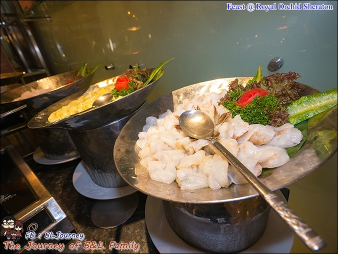 Feast@Royal Orchid Sheraton481