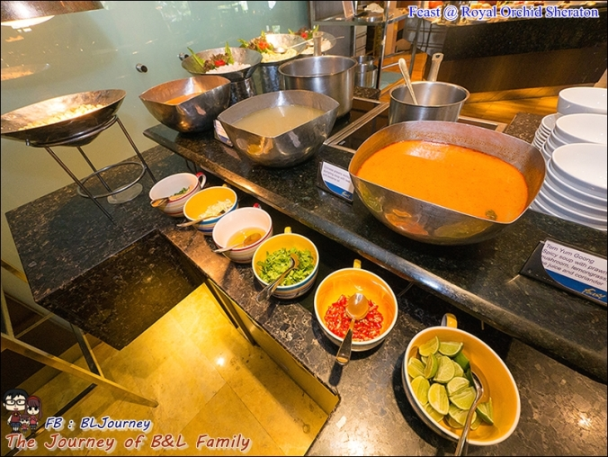 Feast@Royal Orchid Sheraton591