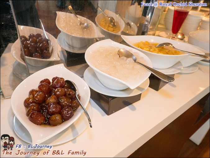 Feast@Royal Orchid Sheraton621